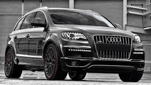 audi jeep 2015 audi q7 2438845