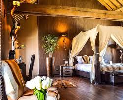 week end avec spa dans la chambre 20 best idées de chambres décoration images on room