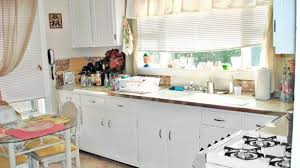 country kitchen remodel ideas tremendeous country kitchen remodels akioz com of remodel find
