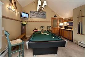 small pool table room ideas 21 pool table room ideas pool table room diy pool table and