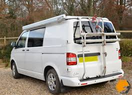 van volkswagen vintage bikes vw golf mk7 roof rack classic vw wheels vintage vw roof