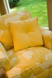 Benjamin Moore Sundance Yellow by 605 Best Smile U2026it U0027s Yellow Images On Pinterest