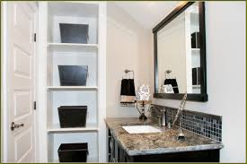 Tall Narrow Linen Cabinet How To Organize Closet Allen Roth Closet Bathroom Corner Cabinet