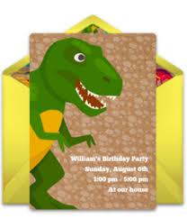 boy birthday free boy birthday party online invitations punchbowl