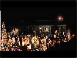 christmas light displays in virginia outdoor christmas lighting displays more eye catching erikbel tranart