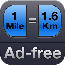 adfree android ad free unit converter app for android ios and pc windows