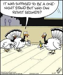 346 besten thanksgiving humor bilder auf la la la