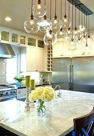 lighting fixtures kitchen island kitchen table lighting fixtures lighting kitchen table light