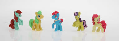 My Little Pony Blind Bags Box Wave 13 Blind Bag Codes Found Mlp Merch
