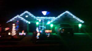 musical lights for tree on housemusical sale
