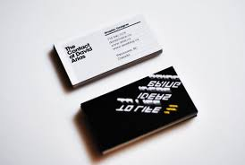 Business Cards Ideas For Graphic Designers 38 Business Cards Of Designers In The Community