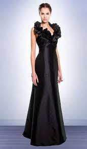 bill levkoff bridesmaid dresses bill levkoff dramatic ruffle halter bridesmaid dress 192