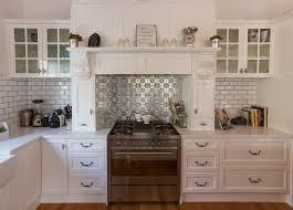 kitchen furniture melbourne provincial kitchen kitchen with provincial kitchen