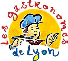 cours de cuisine gastronomique lyon cours de cuisine avec les plus grands chefs lyon et sa région les
