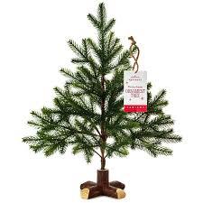 miniature keepsake ornament tree keepsake ornaments hallmark
