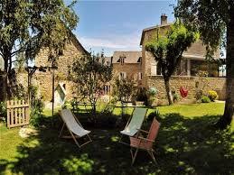hotel avec dans la chambre midi pyrenees chambres d hotes b and b avec en aveyron midi pyrenees 12