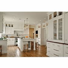 white kitchen cabinets with wood crown molding australia standard large white kitchen cabinet with island and crown molding backsplash buy white kitchen cabinet wood kitchen