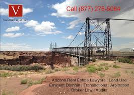 arizona dre property management audits vondran legal