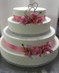 wedding cake near me wedding cake bakery near me b67 on images selection m64 with