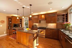 Arlington Home Interiors Home Renovation In Arlington Va By Winn Design 2011