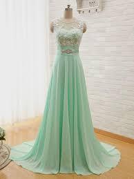 mint lace bridesmaid dresses mint lace bridesmaid dress naf dresses