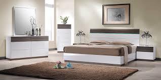modern bedroom sets king viewzzee info viewzzee info