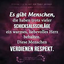 s e liebesspr che 114 images about sayings sprüche quotes on we it see