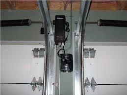Garage Door Opener Shaft Drive by Garage Doors 36 Unbelievable Side Mount Garage Door Opener