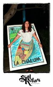 Mexican Halloween Costumes 14 Loteria Costume Images Costume Ideas
