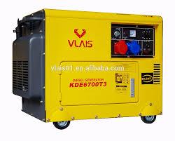 generator 7kva generator 7kva suppliers and manufacturers at