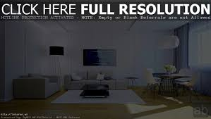 Red Blue And Grey Living Rooms Bedroom Formalbeauteous Black And Grey Living Rooms Room Design
