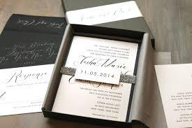 cool wedding invitations cool wedding invitations haskovo wedding concept ideas