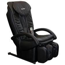 massage cushion costco 879