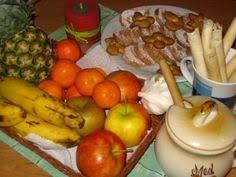 christmas traditions slovakia pinterest christmas traditions