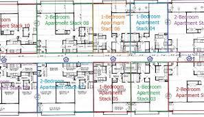high rise apartment floor plans apartment building floor plans luxamcc org