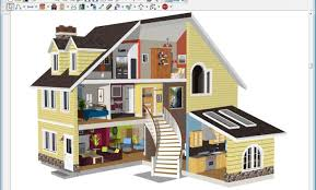 decor design your own house elegant create your own house rules