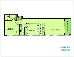 land u0026 039 s end 406 building 4 ra151737 redawning