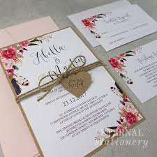 wedding invitations melbourne product categories embellished