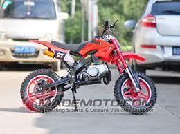 kids motocross bikes sale new 50cc kids gas dirt bikes for sale cheap buy 50cc kids gas dirt
