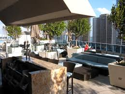 Design Outdoor Bar Restaurant Outdoor Terrace Bar Area