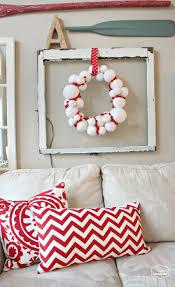 christmas living room waplag excerpt iranews the latest interior