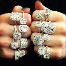 how to buy an engagement ring buy engagement ring new wedding ideas trends luxuryweddings