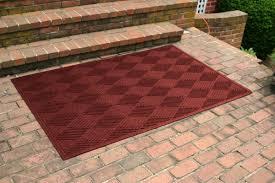 halloween doormat bungalow flooring aqua shield diamonds doormat u0026 reviews wayfair
