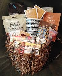 hot chocolate gift basket shop by gift type coffee and chocolate gift baskets just for