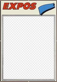 printable baseball card template baseball card template free autodiet co