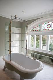 Blue Bathroom Sets Bathroom Decor - Modern country bathroom designs