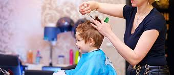 the 25 cutest toddler haircuts care com community