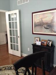sherwin williams grasslands with tigerwood google search paint