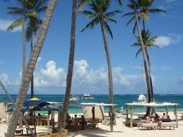 caribbean on a budget travelchannel com travel channel