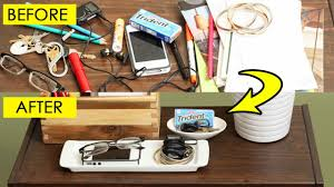 Clutter Blindness 40 Ingenious Ways To De Clutter Your Entire Life Youtube